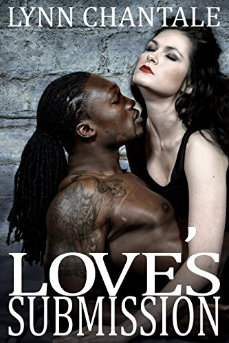 Love's Submission (Love Smack Down Series Book 4)