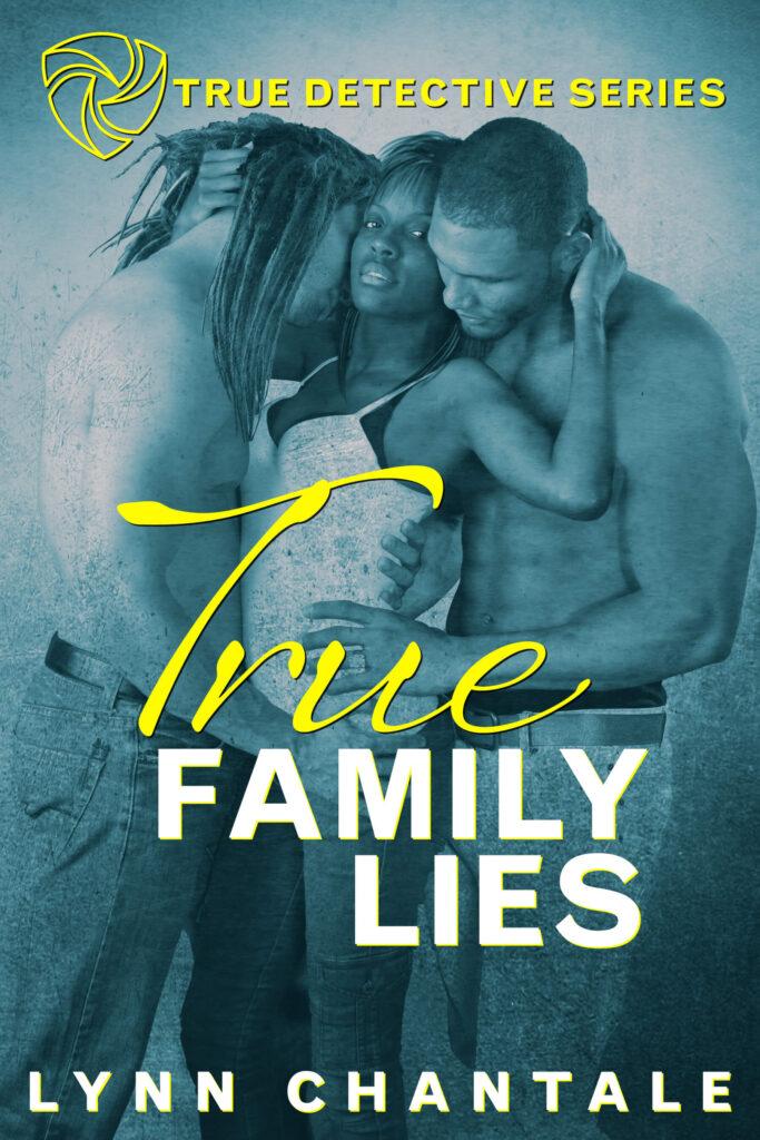 True Family Lies